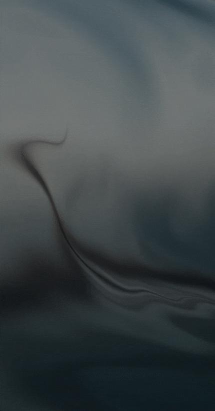 thumb-image-166073
