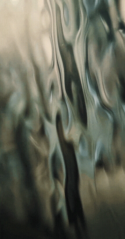 thumb-image-2989